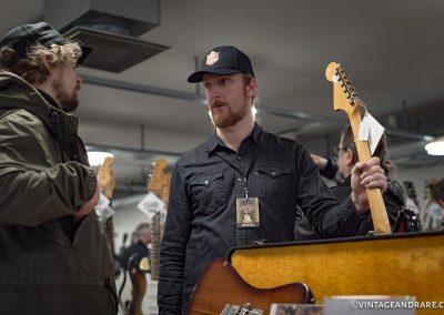 The-Great-Scandinavian-Guitar-Show-2019-10