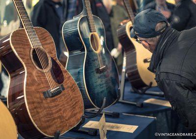 The-Great-Scandinavian-Guitar-Show-2019-14