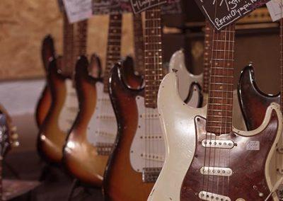 The-Great-Scandinavian-Guitar-Show-2019-17