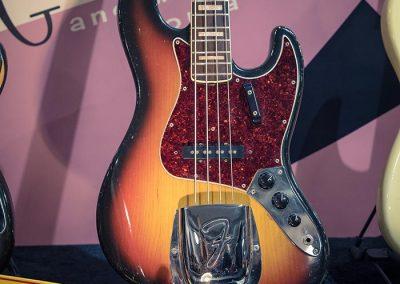 The-Great-Scandinavian-Guitar-Show-2019-21