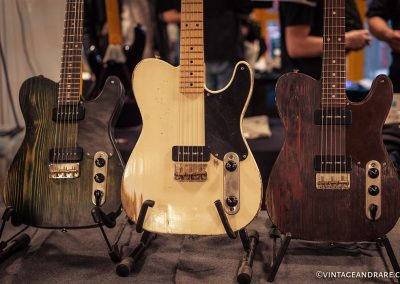 The-Great-Scandinavian-Guitar-Show-2019-24