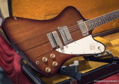 The-Great-Scandinavian-Guitar-Show-2019-29