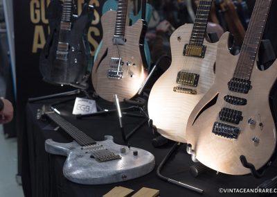 The-Great-Scandinavian-Guitar-Show-2019-32
