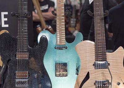 The-Great-Scandinavian-Guitar-Show-2019-33