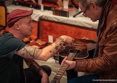 The-Great-Scandinavian-Guitar-Show-2019-37