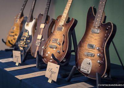 The-Great-Scandinavian-Guitar-Show-2019