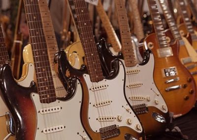 The-Great-Scandinavian-Guitar-Show-2019-44