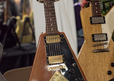 The-Great-Scandinavian-Guitar-Show-2019-53