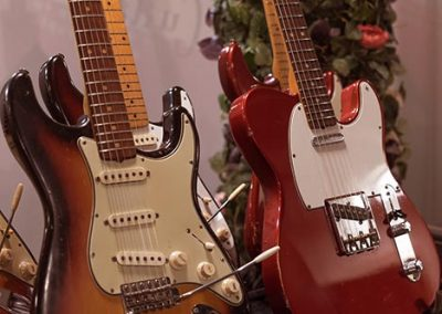 The-Great-Scandinavian-Guitar-Show-2019-59
