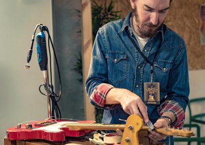The-Great-Scandinavian-Guitar-Show-2019-6