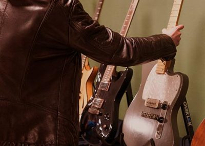 The-Great-Scandinavian-Guitar-Show-2019-62