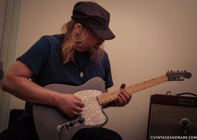 The-Great-Scandinavian-Guitar-Show-2019-67