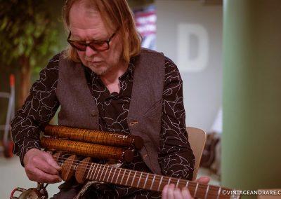 The-Great-Scandinavian-Guitar-Show-2019-68