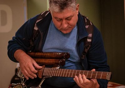 The-Great-Scandinavian-Guitar-Show-2019-72