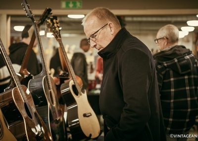 The-Great-Scandinavian-Guitar-Show-2019-73