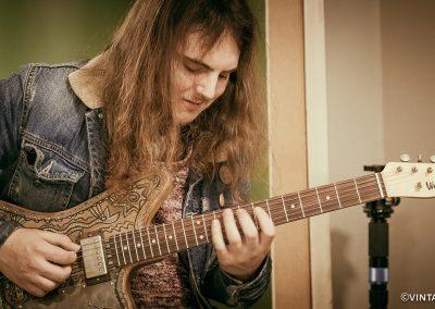 The-Great-Scandinavian-Guitar-Show-2019-74