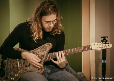 The-Great-Scandinavian-Guitar-Show-2019-75