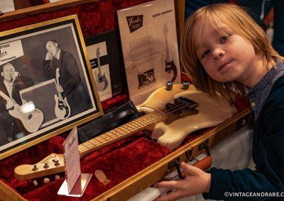 The-Great-Scandinavian-Guitar-Show-2019-8