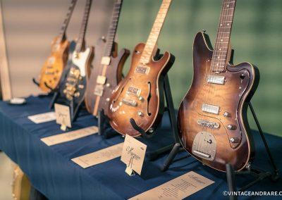 The-Great-Scandinavian-Guitar-Show-2019-batch-2-102