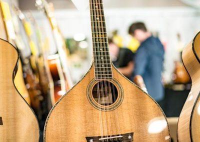 The-Great-Scandinavian-Guitar-Show-2019-batch-2-104