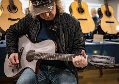 The-Great-Scandinavian-Guitar-Show-2019-batch-2-107