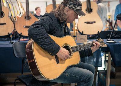 The-Great-Scandinavian-Guitar-Show-2019-batch-2-109