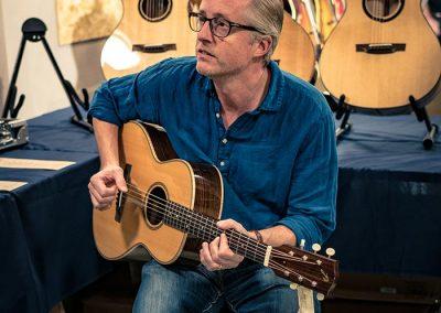 The-Great-Scandinavian-Guitar-Show-2019-batch-2-112