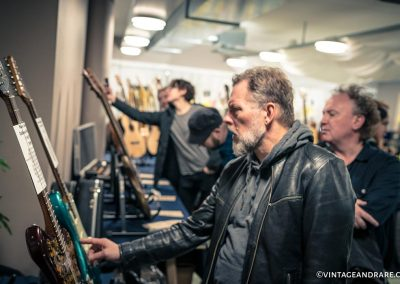 The-Great-Scandinavian-Guitar-Show-2019-batch-2-113