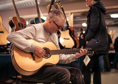 The-Great-Scandinavian-Guitar-Show-2019-batch-2-114