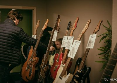 The-Great-Scandinavian-Guitar-Show-2019-batch-2-12