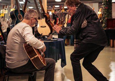 The-Great-Scandinavian-Guitar-Show-2019-batch-2-122