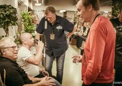 The-Great-Scandinavian-Guitar-Show-2019-batch-2-125
