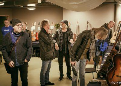 The-Great-Scandinavian-Guitar-Show-2019-batch-2-126