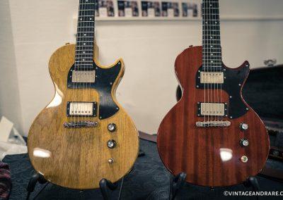 The-Great-Scandinavian-Guitar-Show-2019-batch-2-135