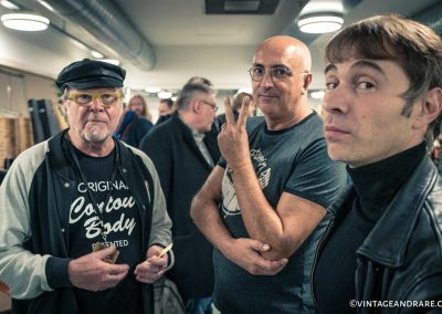 The-Great-Scandinavian-Guitar-Show-2019-batch-2-137