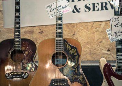 The-Great-Scandinavian-Guitar-Show-2019-batch-2-139
