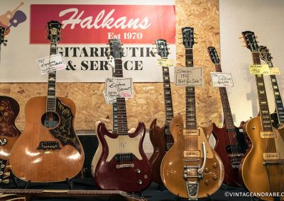 The-Great-Scandinavian-Guitar-Show-2019-batch-2-140