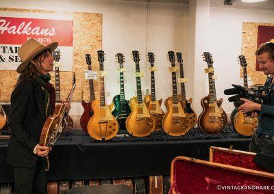 The-Great-Scandinavian-Guitar-Show-2019-batch-2-141