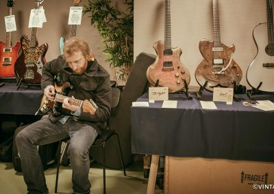 The-Great-Scandinavian-Guitar-Show-2019-batch-2-142