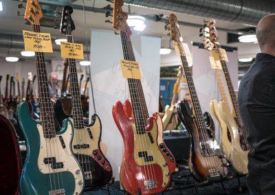 The-Great-Scandinavian-Guitar-Show-2019-batch-2-146