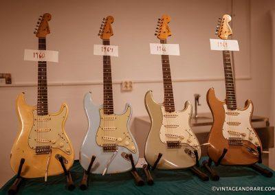 The-Great-Scandinavian-Guitar-Show-2019-batch-2-147