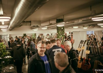 The-Great-Scandinavian-Guitar-Show-2019-batch-2-15