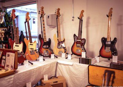 The-Great-Scandinavian-Guitar-Show-2019-batch-2-152