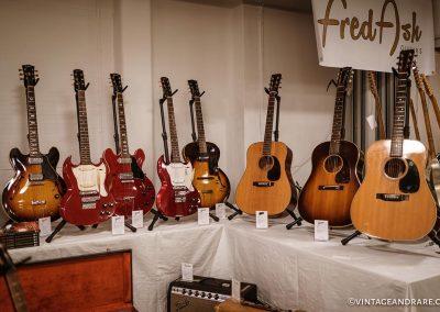 The-Great-Scandinavian-Guitar-Show-2019-batch-2-153