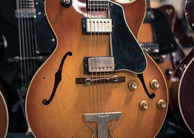 The-Great-Scandinavian-Guitar-Show-2019-batch-2-157