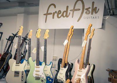 The-Great-Scandinavian-Guitar-Show-2019-batch-2-158