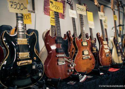 The-Great-Scandinavian-Guitar-Show-2019-batch-2-164