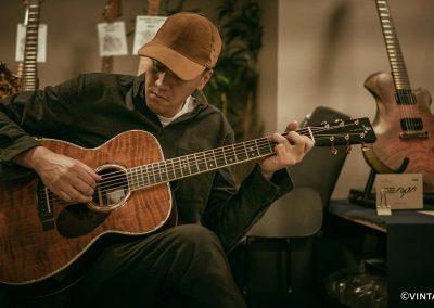 The-Great-Scandinavian-Guitar-Show-2019-batch-2-17