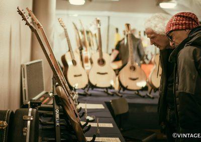 The-Great-Scandinavian-Guitar-Show-2019-batch-2-23