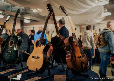The-Great-Scandinavian-Guitar-Show-2019-batch-2-26